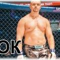 """Алексей """"Док"""" из сериала В Клетке"""